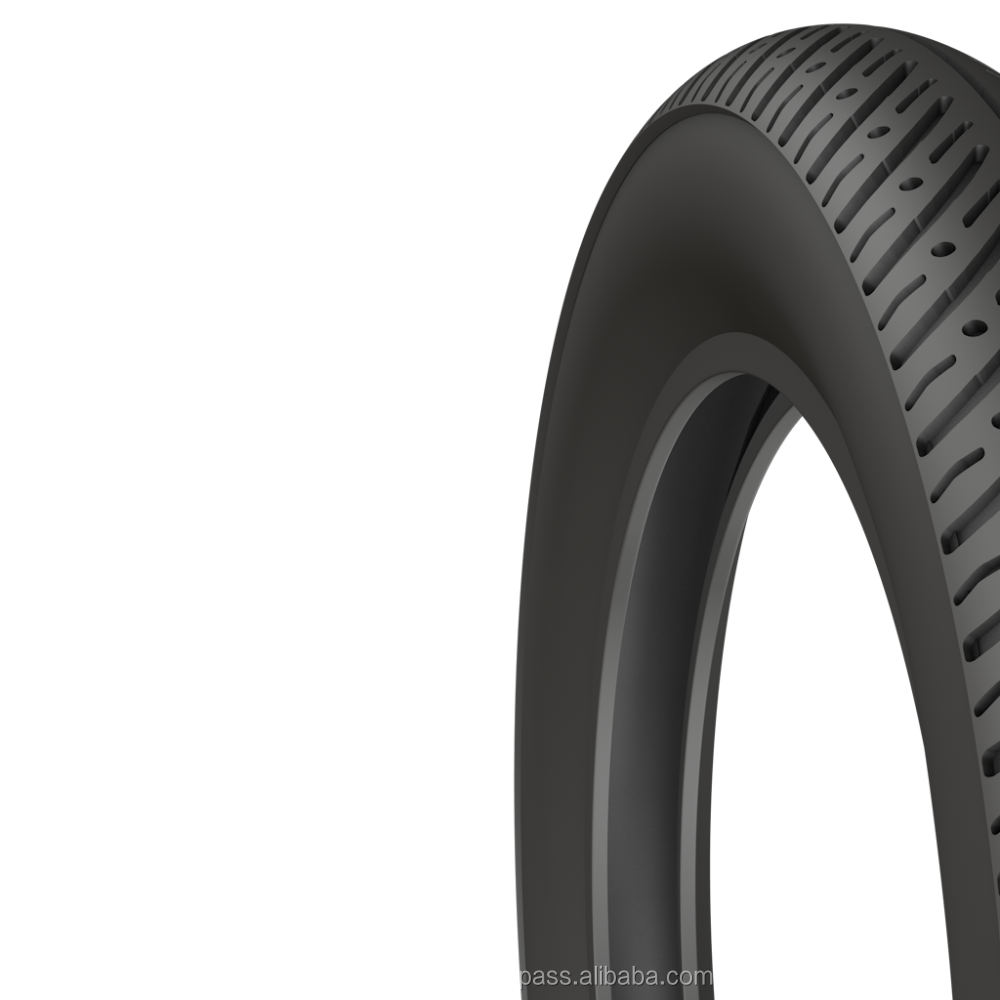 Moto X Hawk S MC Tyre(Praxis India).