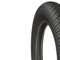 Moto X Hawk S MC Tyre(Praxis India)