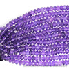 amethyst beads 8mm,faceted briolette gemstone beads wholesale,gemstone beads strands wholesale india