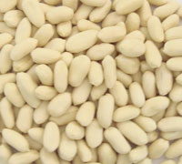 Blanched peanut kernels peanuts in shell roasted peanut inshell
