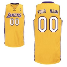 Customized all over Printed Basketball Jersey / Basketball Jersey, Any design can be made, Paypal accepted