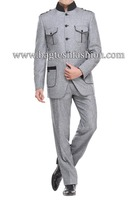Designer Jodhpuri Wedding Suit