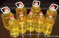 wholesale price refined high oleic sunflower oil