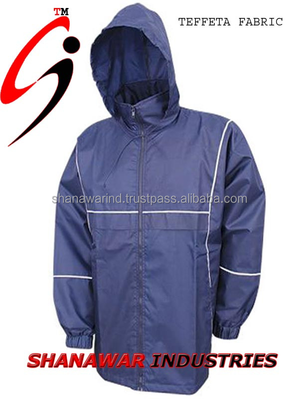 New arrival OEM Cheap highest quality Light rain jacket
