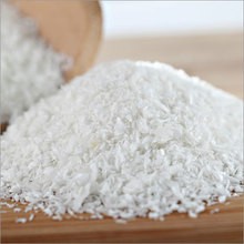 THAILAND HIGH FAT AND LOW FAT DESICCATED COCONUT