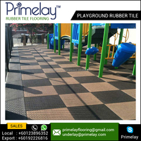 Kids Outdoor Playground Flooring | Children Playground Flooring | Outdoor Flooring