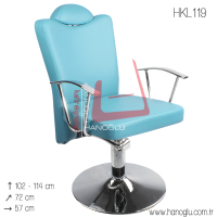 materials used make chairs , salon make up chair , make up chair