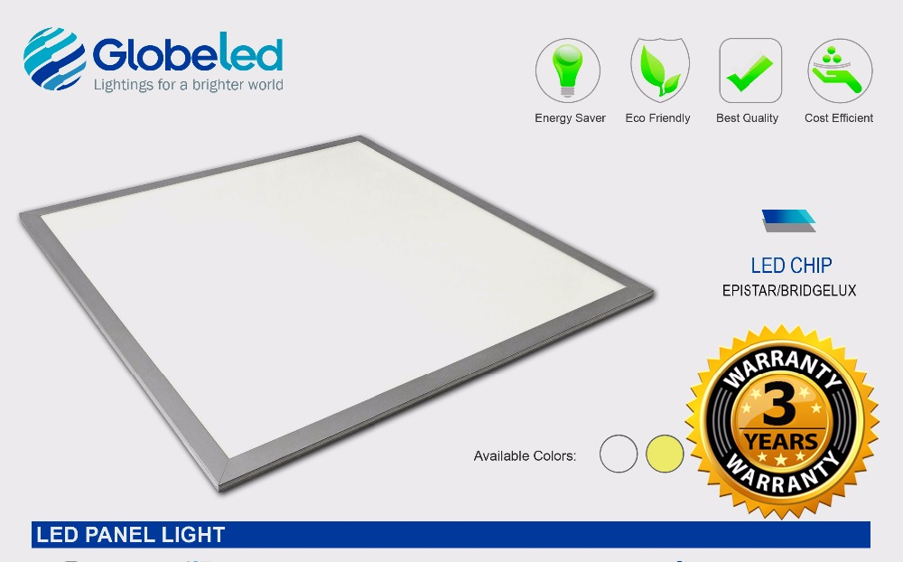 LED Panel Light for Sale Philippines LED Supplier Manila Philippines LED PANEL LIGHT Panel Light LED Supplier Distributor