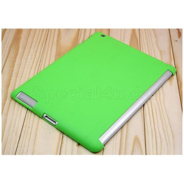 Durable Smart Cover Mate-Green