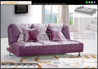 Sofa Bed, Lovinna Sofa Bed, Malaysia Sofa Bed, Johor Sofa Bed, Singapore Sofa Bed, Batu Pahat Sofa Bed, Fabric Sofa Bed, Fully