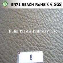 new arrival rexine leather for shoe making