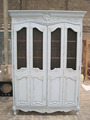 French Furniture Indonesia - Aleysia Armoire Indonesia Furniture China Furniture
