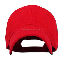 Perfect Quality Professional Lightweight Baseball Cap for New Brand promotion,100% cotton
