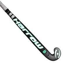 100% carbon field hockey sticks