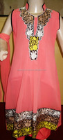Latest children frocks designs dresses for girls of 10