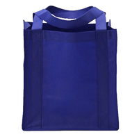 laminated non woven bag & shopping bag
