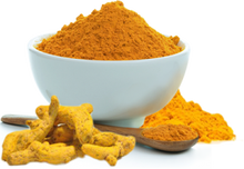 High Quality Pure Turmeric Powder With Low Price