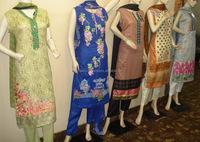 Boutique dresses Lahore / Lahore ladies fashion wholesalers
