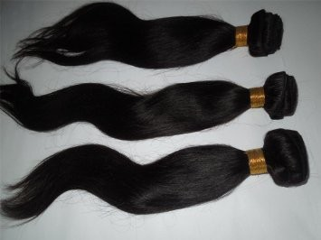 Virgin Brazilian/Malaysian/Indian/Peruvian/Cambodian/Mongolian Virgin Human Hair