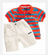 kids new style wear/100% cotton/bangladesh supplier/cost below china and india/free sample provided