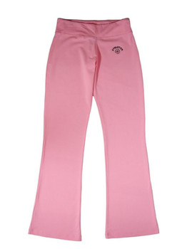 Celeritas Sports pink athletics yoga pants
