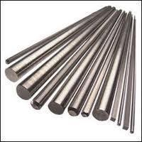 Stainless Steel Metals & Scrap