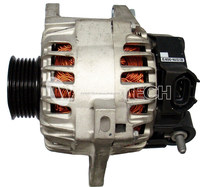 HYUNDAI KIA ALTERNATOR 37300-2E400 VALEO 2612741