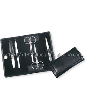 mini_manicure_and_pedicure_set_small_business_beauty_instrument_