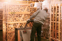 Beech, oak, Ash Firewood for sale cheap prices