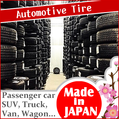 Without complaint and comfy tire evergreen tire at reasonable prices , small lot order available