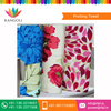 Durable Look and Design Printing Towel at Very Low Price