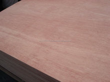 THUAN PHAT FURNITURE GRADE 9MM / 12MM / 15MM / 18MM PLYWOOD