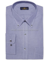 LIQUIDATION STOCKLOTS MEN CLOTHING APPAREL GENUINE