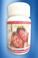 omega 3 soft gel