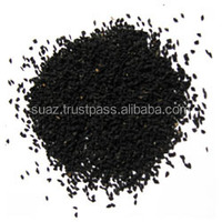 Black seeds , Black Cumin Seeds , Pakistan Black cumin seed , Bulk cumin seeds , Wholesale black cumin seeds