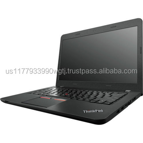 New Laptops and Notebooks - Lenovo, Apple MacBook, HP, Acer