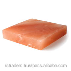 Himalayan Rock Salt Tiles For Cooking