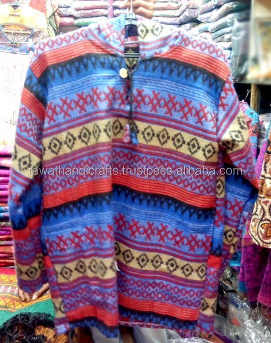 online shopping hand knitted woolen sweaters design GM-345