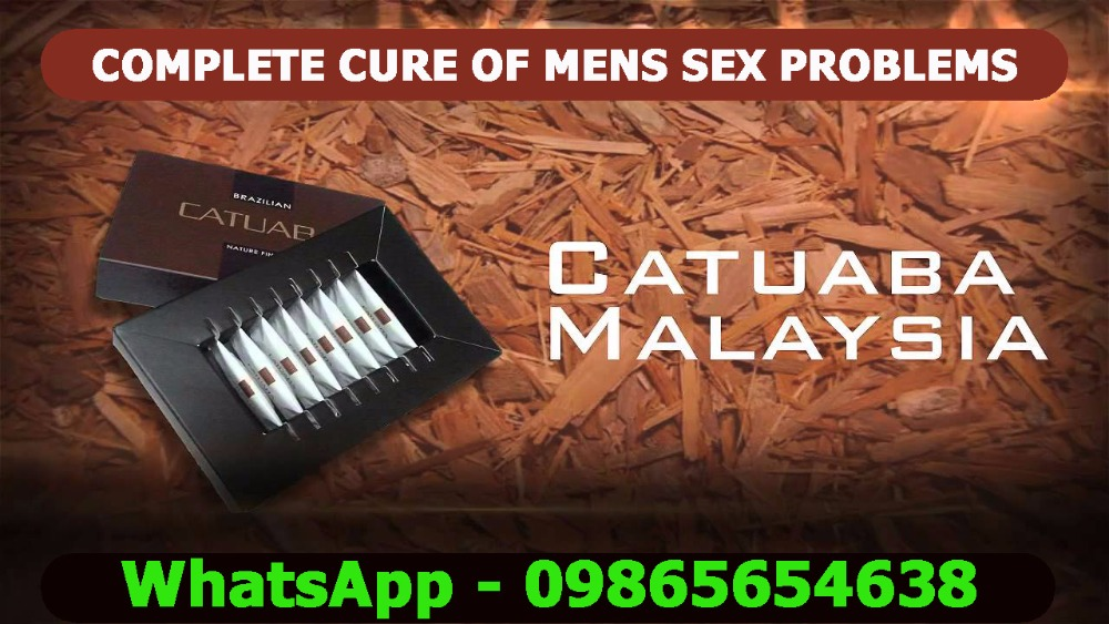 PREMATURE EJACULATION TREATMENT/100%SPERM COUNT INCREASE/100%NATURE FINEST HERBAL/STRONG&HARD PENIS ENLARGEMENT/WApp-09865654638