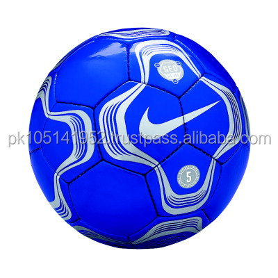 Football Poolballs snookball billiard soccer ball custom logo billiard ball/Hand Stitched Match Soccer Balls