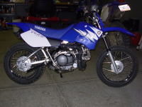Outstanding Dirt Bike Powerful 150cc off Road Motorcycle
