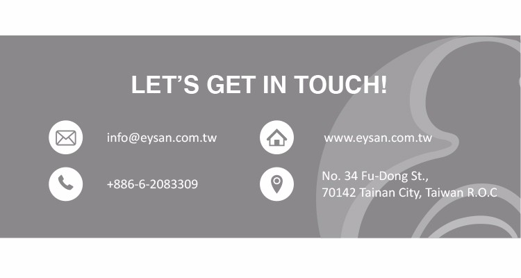 EYSAN Waffle Texture Knit 100 Polyester Interlock Knitting Fabric