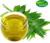 Emulsified neem oil with Aza 5000 ppm