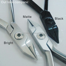 Dental pliers and also Orthodontic pliers
