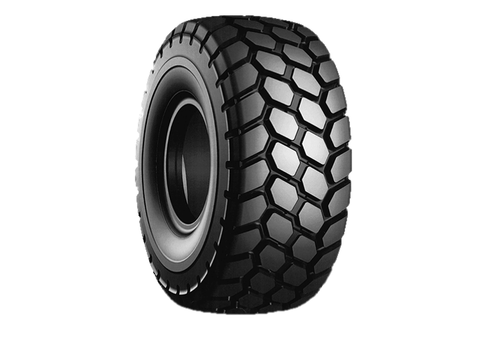 Japanese Used Off Road Tire Brands 22.5 Truck Tire (12R, 11R 12.55 285 70 19.5 22.5 900-20 7.50x20)
