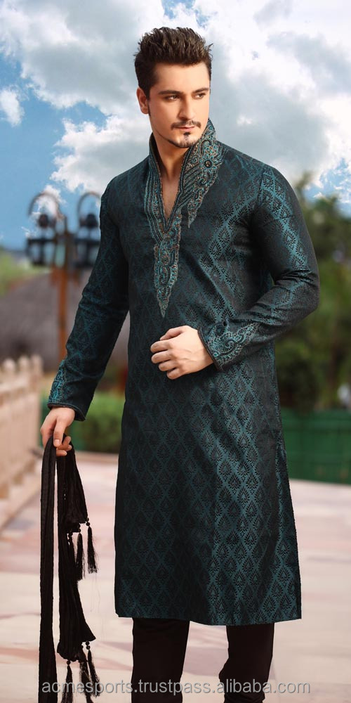 mens kurta - Branded Men Dress , Fancy Designer kurta for men , Boys Fancy Kurtas