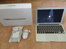 Original sales for Brand New MacBook Laptop Pro - Air 17 -2015 Intel Core i7 3.5 GHz Laptop with Retina display