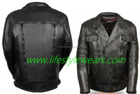distressed brown leather jacket fmc leather jacket nz leather jackets