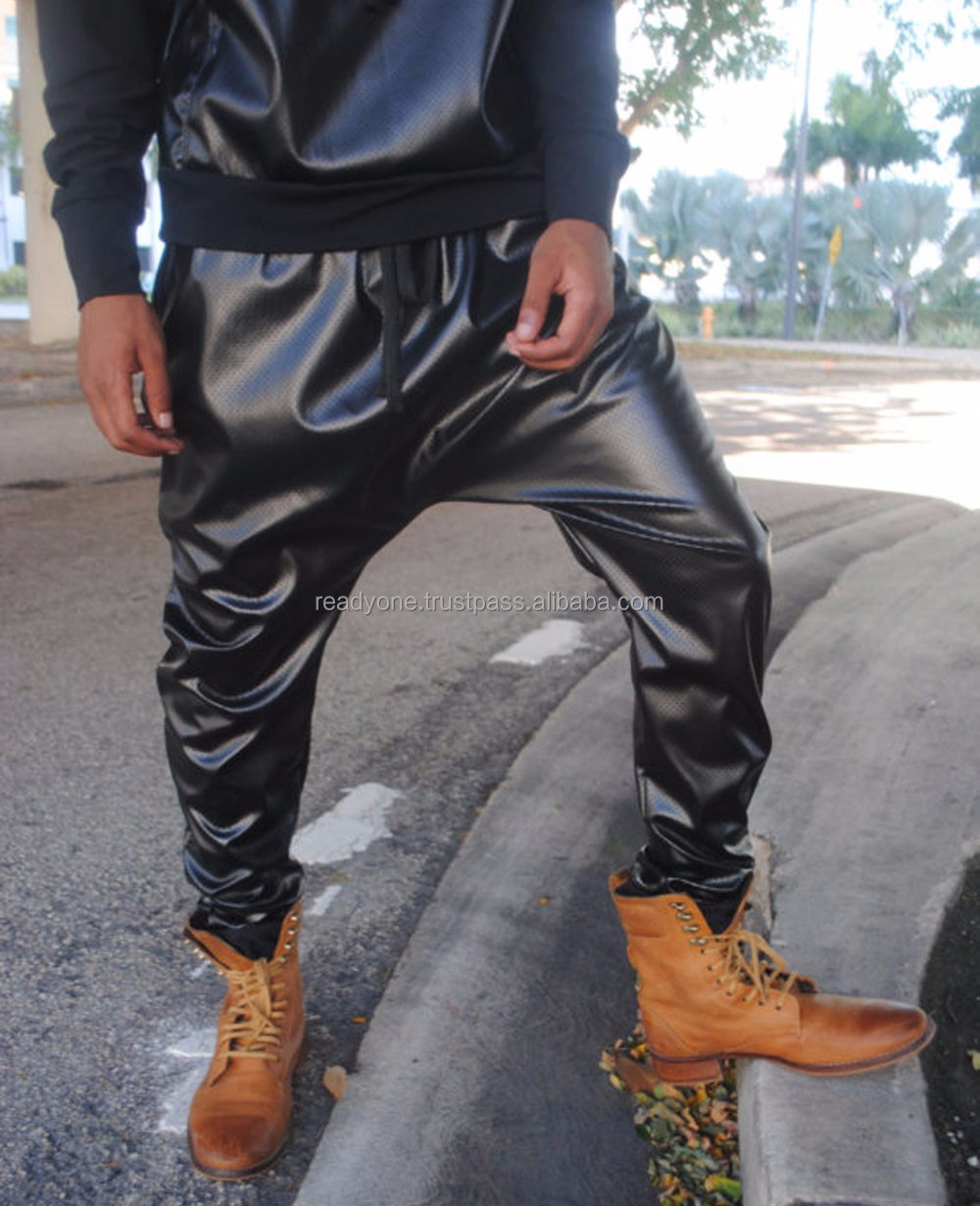 boy sex xxx jean pants tight leather pants for men gay men in tight pants