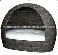 outdoor cat house - Skype: Ms.RICO.VietStyle